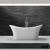 Modern simple bathtub KKR-B055